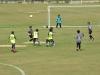 Bayamon Soccer Complex- Copa Alc-2-23-2019-2.jpg