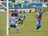 Bayamon Soccer Complex- Copa Alc-2-23-2019-20.jpg