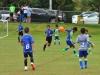 Bayamon Soccer Complex- Copa Alc-2-23-2019-26.jpg