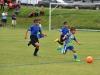 Bayamon Soccer Complex- Copa Alc-2-23-2019-27.jpg