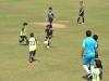 Bayamon Soccer Complex- Copa Alc-2-23-2019-3.jpg
