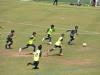 Bayamon Soccer Complex- Copa Alc-2-23-2019-4.jpg