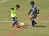 Bayamon Soccer Complex- Copa Alc-2-23-2019-5.jpg