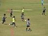 Bayamon Soccer Complex- Copa Alc-2-23-2019-6.jpg