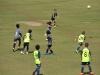 Bayamon Soccer Complex- Copa Alc-2-23-2019-7.jpg