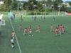 Bayamon Soccer Complex- Copa Alc-2-23-2019-8.jpg