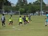Bayamon Soccer Complex- Copa Alc-2-23-2019-9.jpg