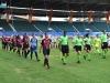 Soccer-Femenino-Spadi-vs-Metropolitano-1