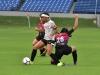 Soccer-Femenino-Spadi-vs-Metropolitano-10