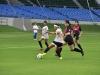 Soccer-Femenino-Spadi-vs-Metropolitano-11