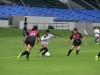 Soccer-Femenino-Spadi-vs-Metropolitano-12