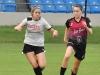 Soccer-Femenino-Spadi-vs-Metropolitano-13