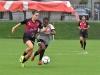 Soccer-Femenino-Spadi-vs-Metropolitano-14