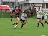 Soccer-Femenino-Spadi-vs-Metropolitano-15
