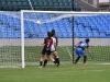 Soccer-Femenino-Spadi-vs-Metropolitano-16