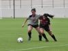 Soccer-Femenino-Spadi-vs-Metropolitano-17
