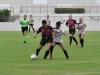 Soccer-Femenino-Spadi-vs-Metropolitano-18