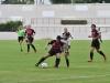 Soccer-Femenino-Spadi-vs-Metropolitano-19