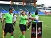 Soccer-Femenino-Spadi-vs-Metropolitano-2