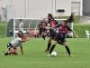 Soccer-Femenino-Spadi-vs-Metropolitano-20