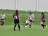Soccer-Femenino-Spadi-vs-Metropolitano-21