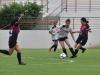 Soccer-Femenino-Spadi-vs-Metropolitano-22