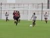 Soccer-Femenino-Spadi-vs-Metropolitano-23