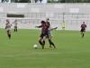 Soccer-Femenino-Spadi-vs-Metropolitano-24