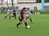 Soccer-Femenino-Spadi-vs-Metropolitano-25