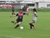 Soccer-Femenino-Spadi-vs-Metropolitano-26