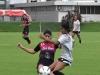 Soccer-Femenino-Spadi-vs-Metropolitano-27