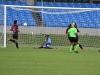 Soccer-Femenino-Spadi-vs-Metropolitano-28