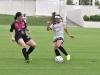 Soccer-Femenino-Spadi-vs-Metropolitano-29