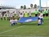Soccer-Femenino-Spadi-vs-Metropolitano-3