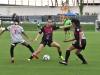 Soccer-Femenino-Spadi-vs-Metropolitano-30