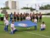 Soccer-Femenino-Spadi-vs-Metropolitano-4