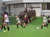 Soccer-Femenino-Spadi-vs-Metropolitano-5
