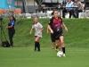 Soccer-Femenino-Spadi-vs-Metropolitano-6