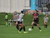 Soccer-Femenino-Spadi-vs-Metropolitano-7