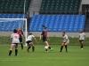Soccer-Femenino-Spadi-vs-Metropolitano-8