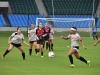 Soccer-Femenino-Spadi-vs-Metropolitano-9