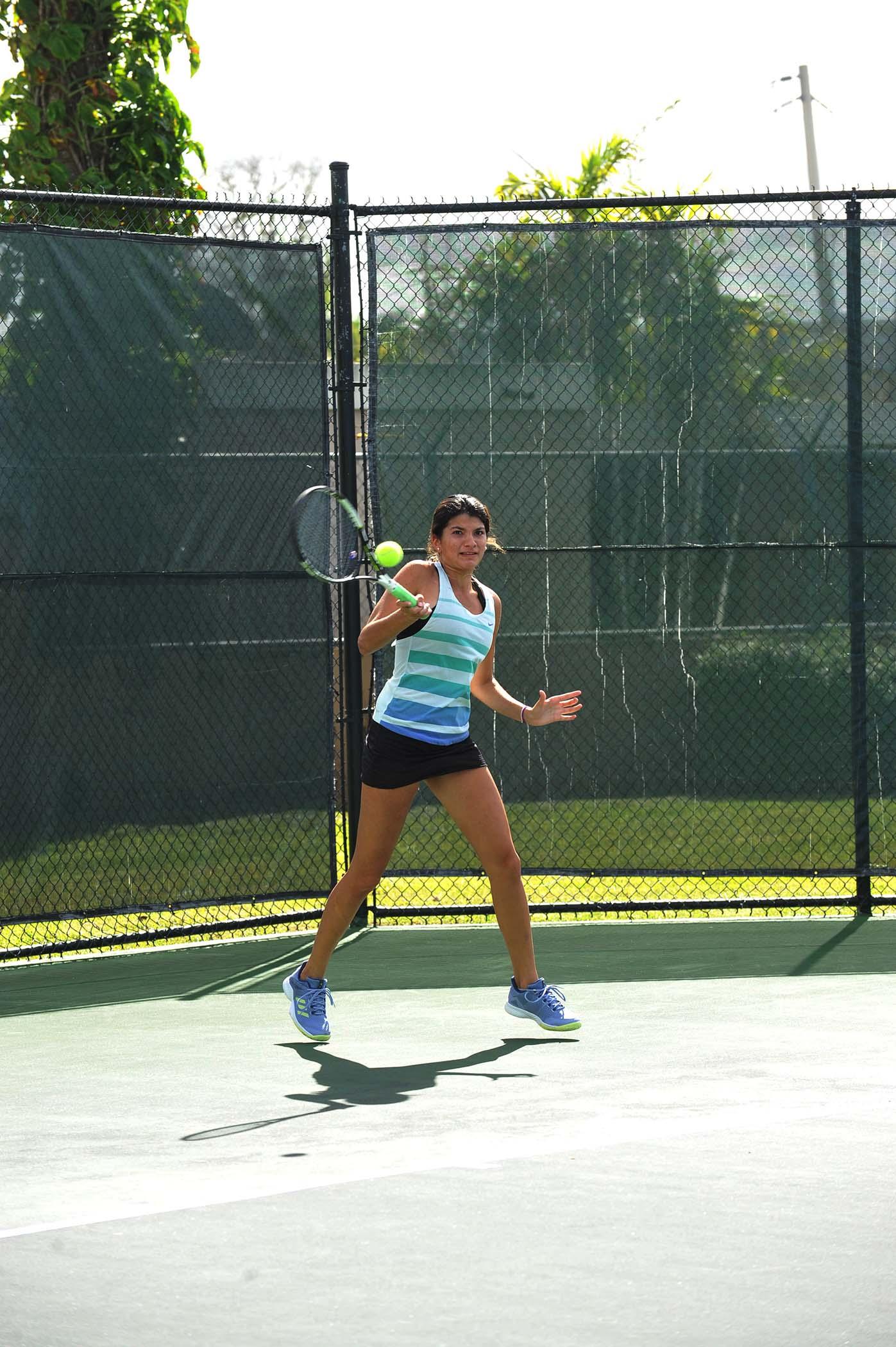 Participantes Tenis Juvenil-2-24-2018-10.jpg