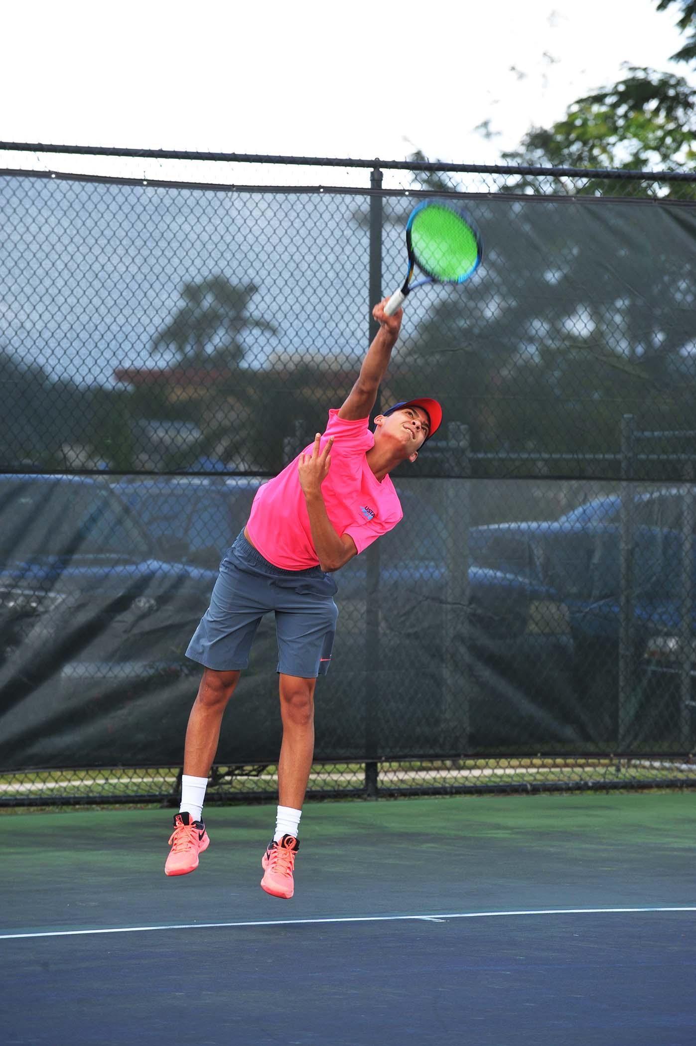 Participantes Tenis Juvenil-2-24-2018-13.jpg