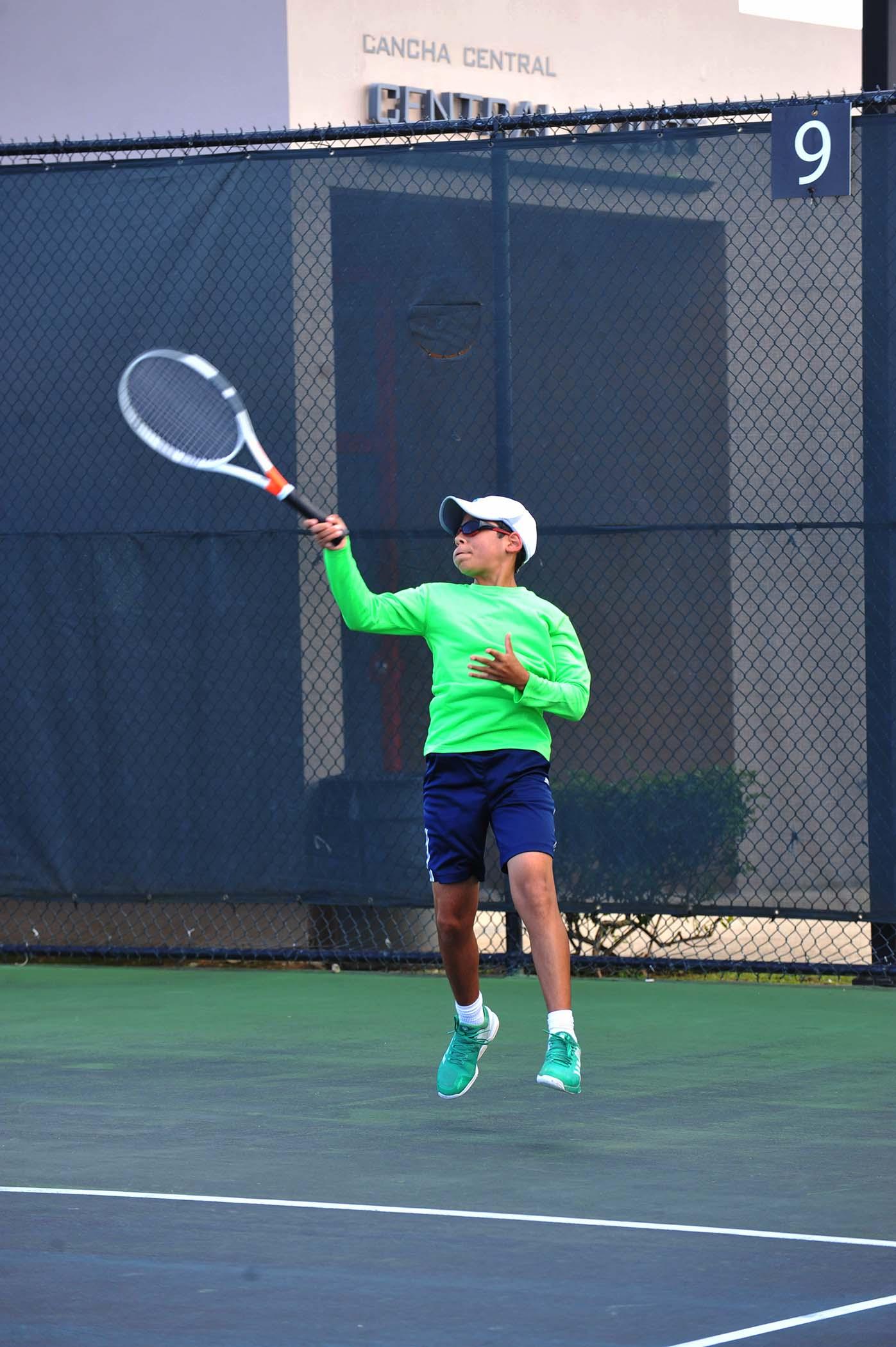 Participantes Tenis Juvenil-2-24-2018-14.jpg