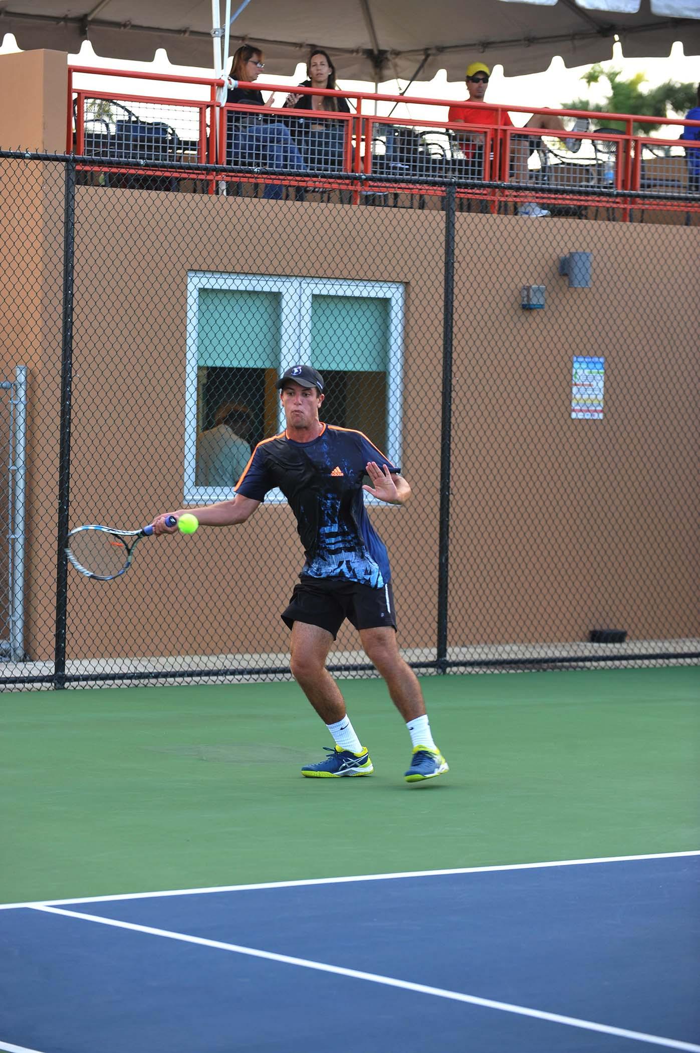 Participantes Tenis Juvenil-2-24-2018-19.jpg