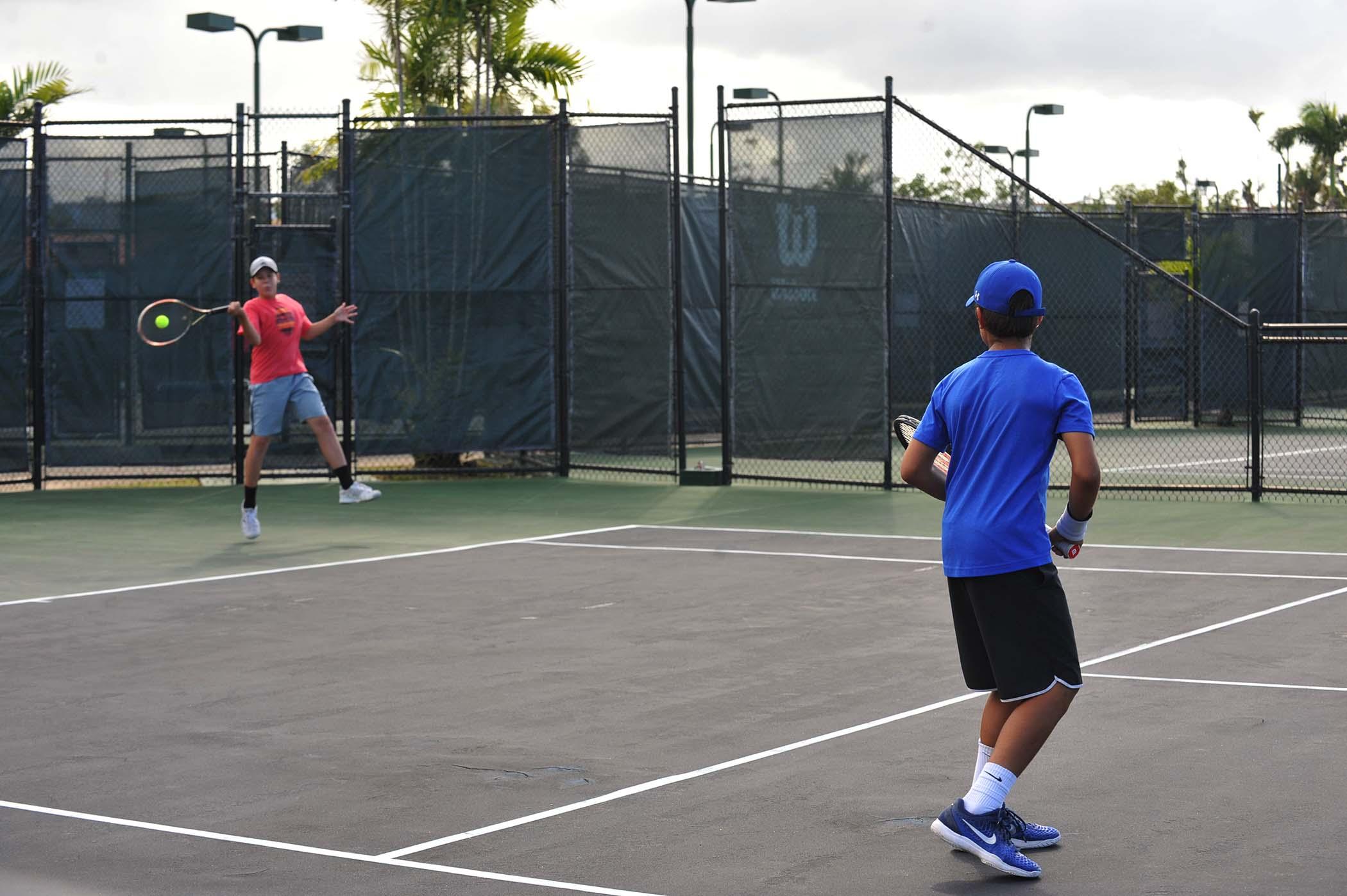 Participantes Tenis Juvenil-2-24-2018-23.jpg