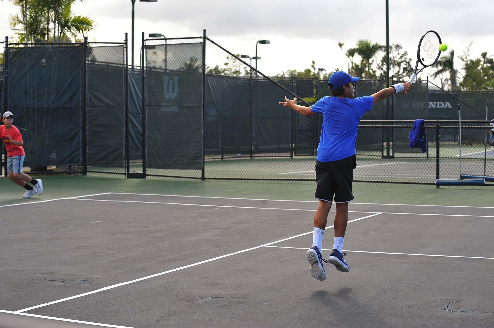 Participantes Tenis Juvenil-2-24-2018-24.jpg