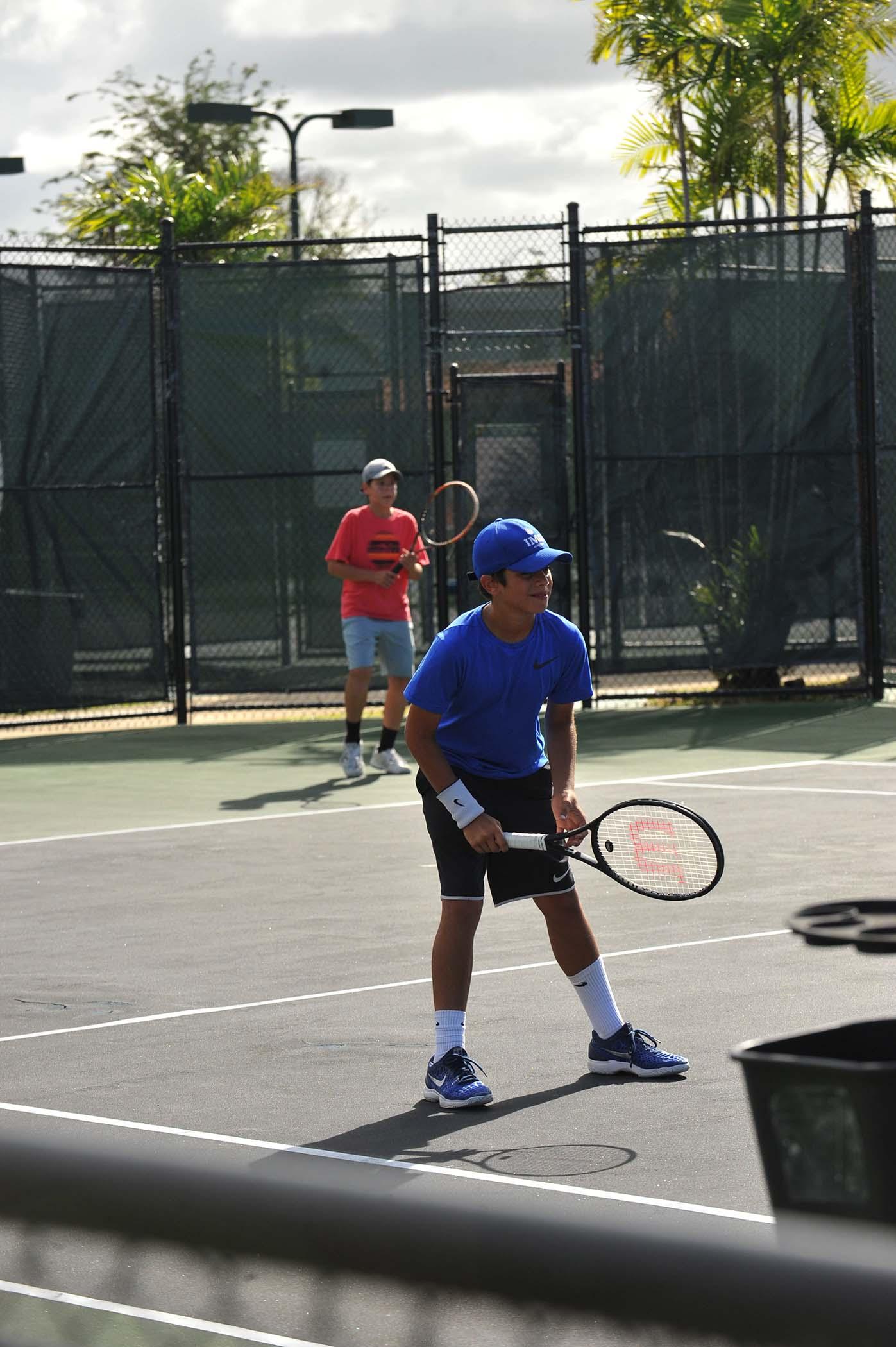 Participantes Tenis Juvenil-2-24-2018-26.jpg