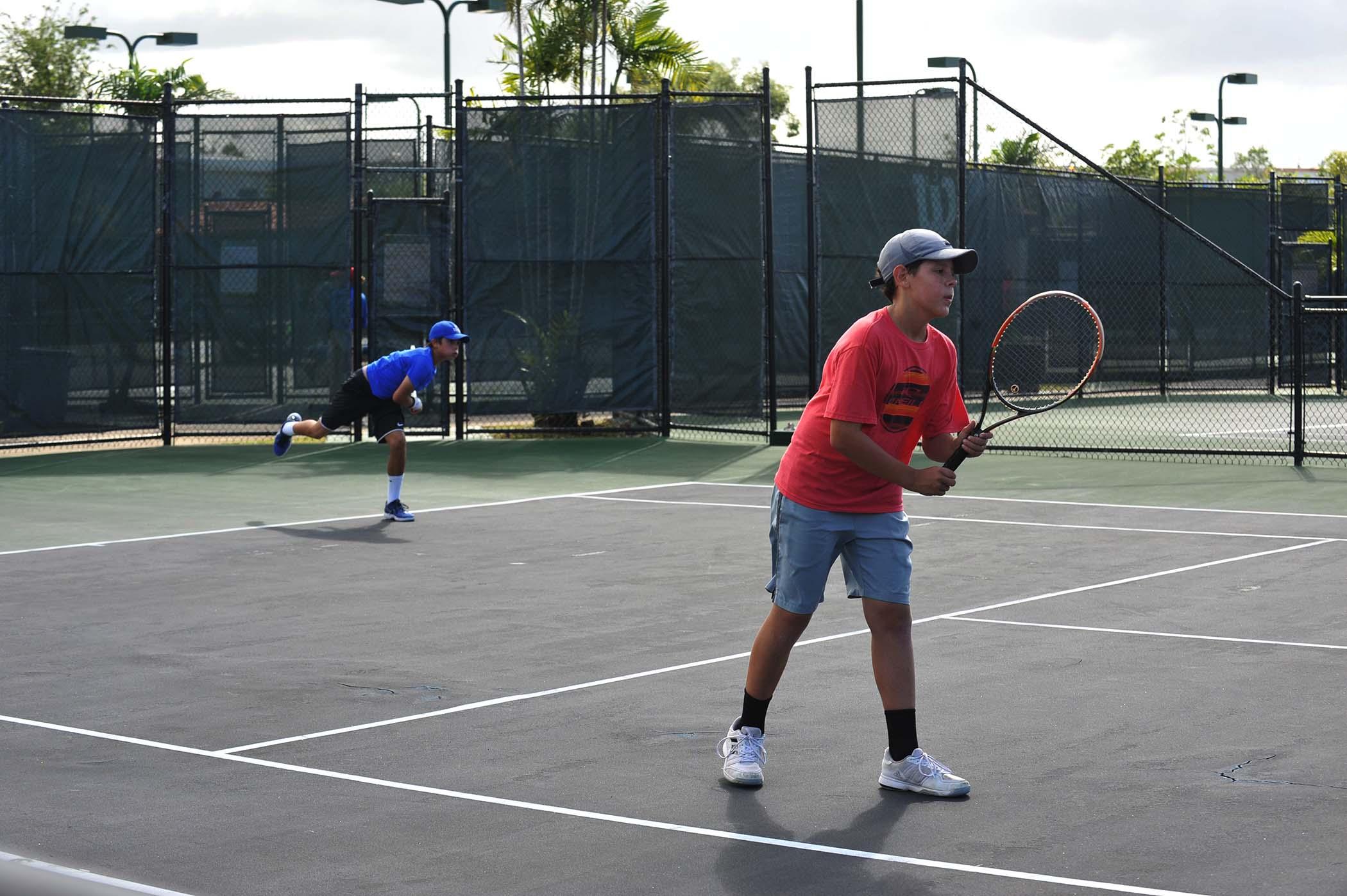 Participantes Tenis Juvenil-2-24-2018-28.jpg