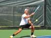 Participantes Tenis Juvenil-2-24-2018-1.jpg